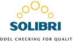 Solibri versie 9.5