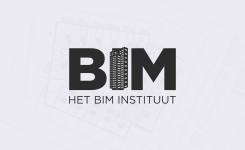 BIM-calculator met Solibri