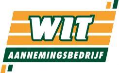 Aannemingsbedrijf Wit Wognum B.V.
